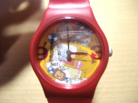 stgiga_watch2.JPG