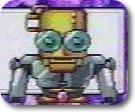 face_robot.jpg